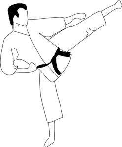 karate-25770_1280