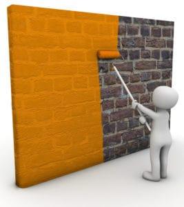 Eine Mauer bauen und den Rückzug antreten. Das kann zur Beziehungskrise führen. Dee und Matthias Stolla erklären weshalb