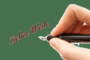 LiebesWeiblogo2