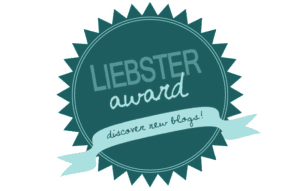 liebsteraward_3lilapples